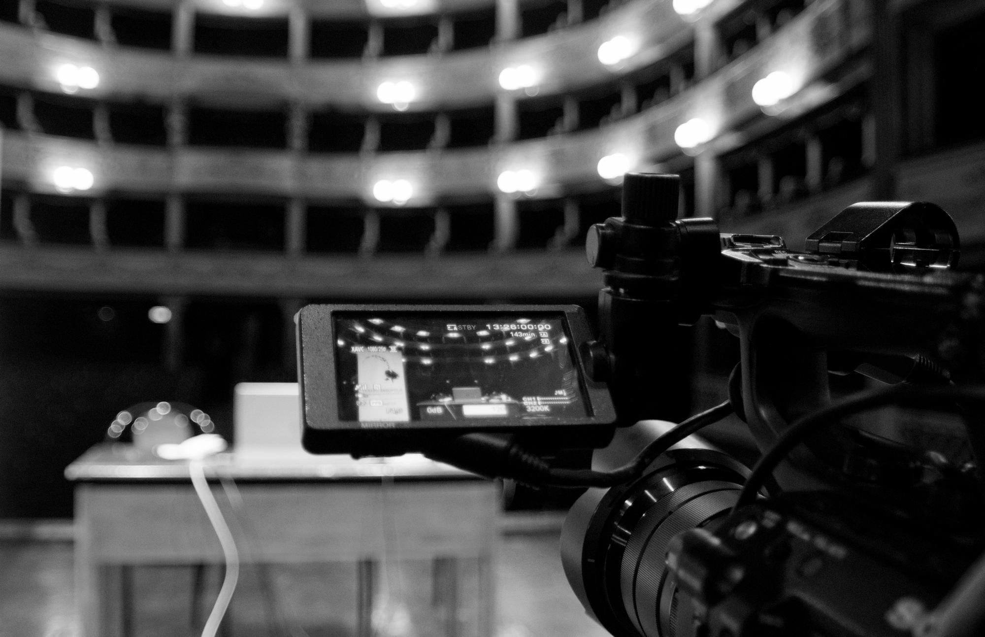 teatro di ricerca reportage fotografico documentario culturale